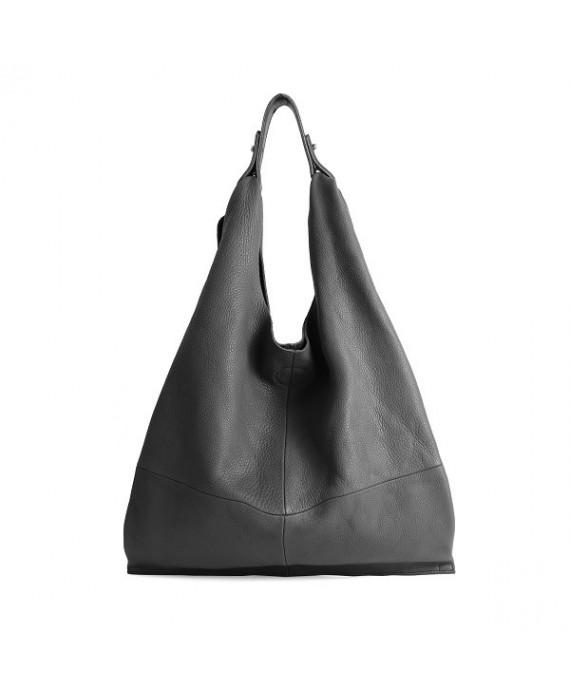 Helena shopper grey