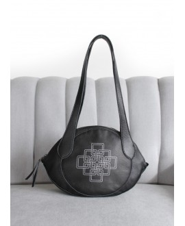 Irene bag Black
