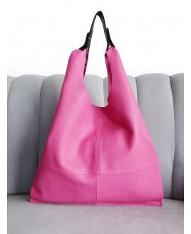 Helena bright pink