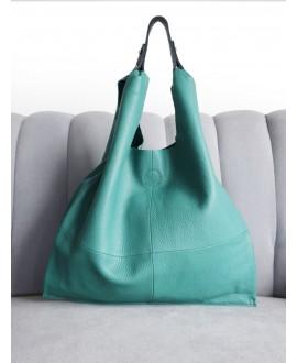 Helena Tiffany blue