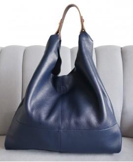 Helen bag navy