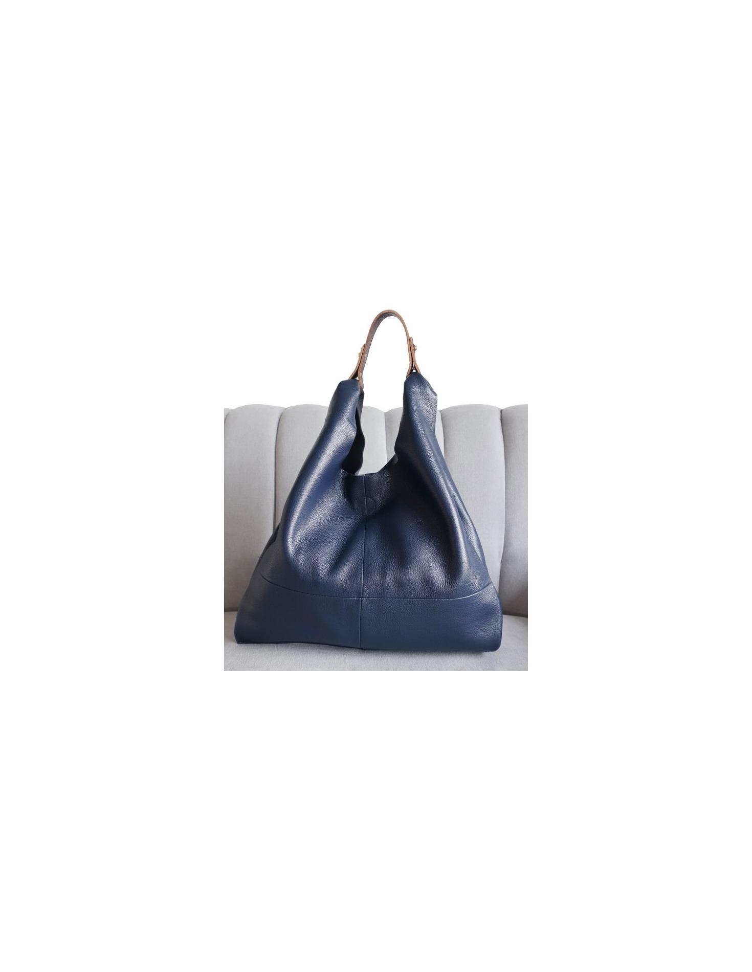 Helen bag navy. Loading zoom a0788c2d6fb56