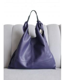 Helena purple