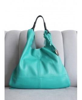Helena turquoise