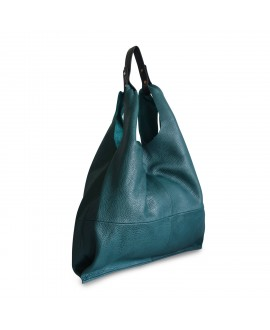 Helena bag in Teal