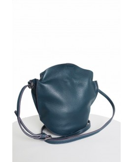 Fiona bag teal