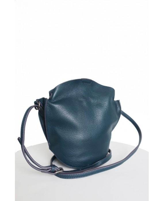 Fiona bag teal