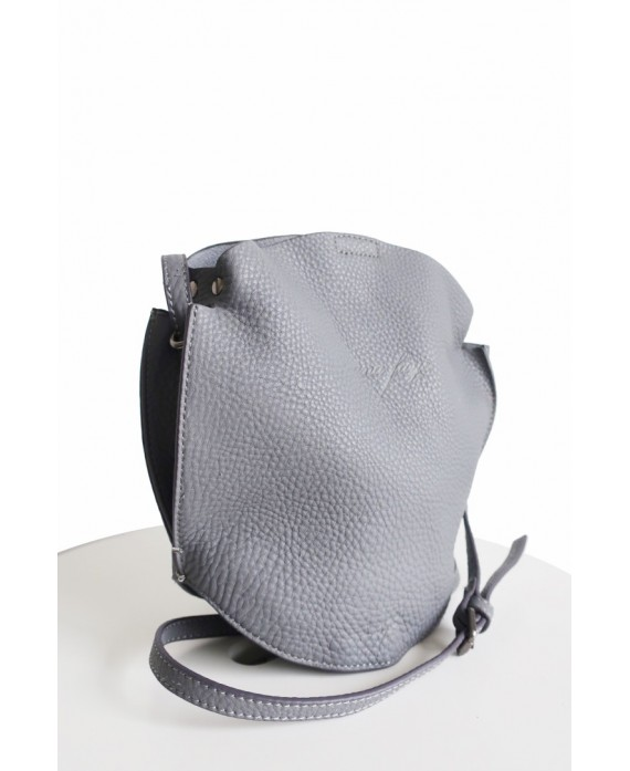 Fiona bag cool grey