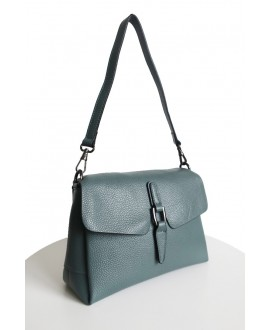 Laura bag in Sage