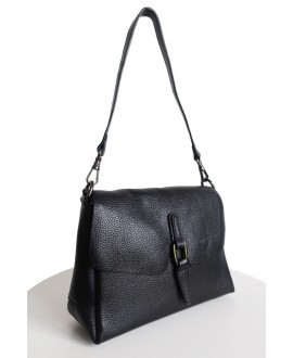 Laura bag in black