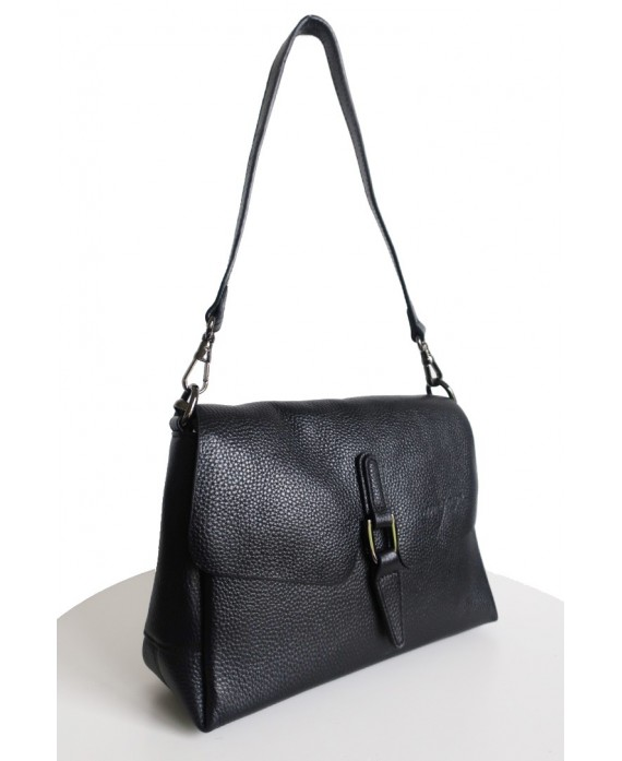 Laura bag in black