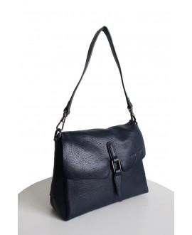 Laura bag in Sage