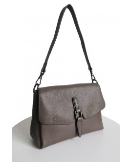 Laura bag in taupe