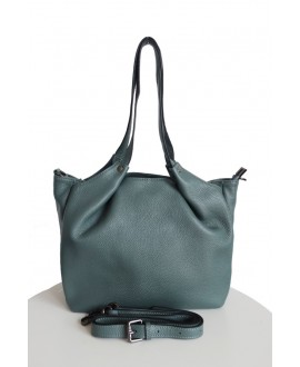 Tina bag teal
