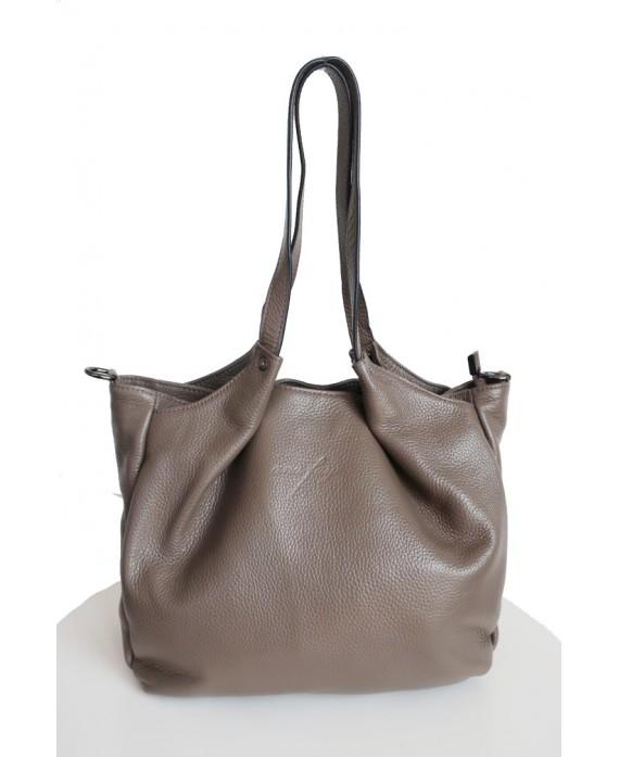 Tina bag teal