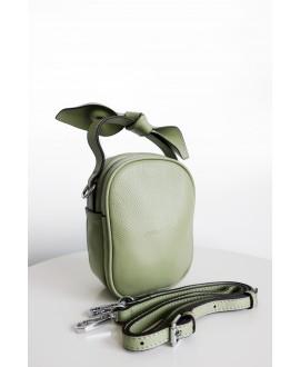Lisa bag mint green